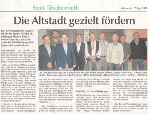 Die_Altstadt_gezielt_foerdern