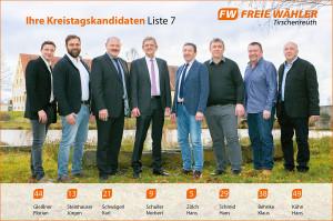 02_FWTir_Kreistagskandidaten